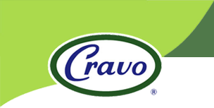 Cravo